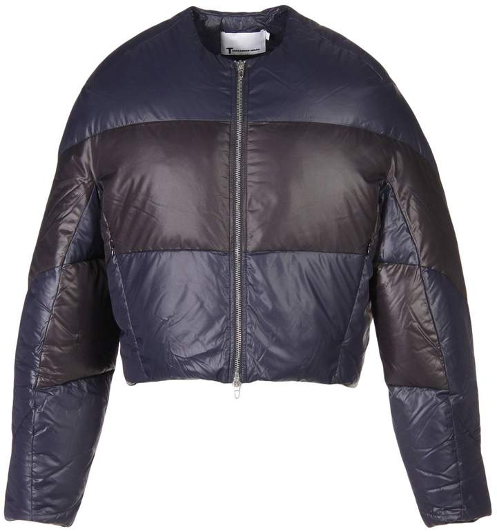 Alexander Wang Down jackets