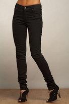 OP Black Skinny Jean