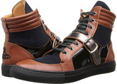 Vivienne Westwood Runway High Trainer