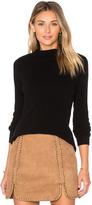 Inhabit Riviera Roll Neck Sweater