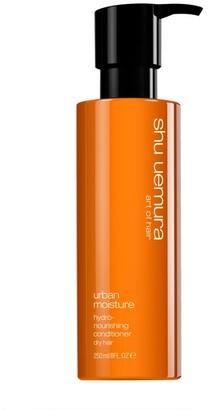 Shu Uemura Art of Hair Shu Uemura Urban Moisture Conditioner 250Ml