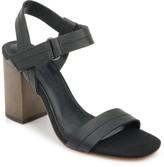 Splendid Miller Block Heel Sandal