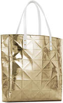 Elizabeth Arden Receive a Free Tote with $75 purchase