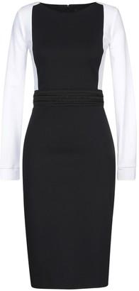 Byblos Knee-length dresses
