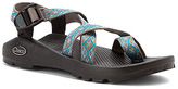 Chaco Women's Z/2® Unaweep