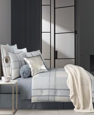 Oscar Oliver OscarOliver Leighton King Comforter Set Bedding
