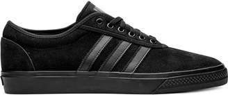 adidas ADI-EASE low-top sneakers