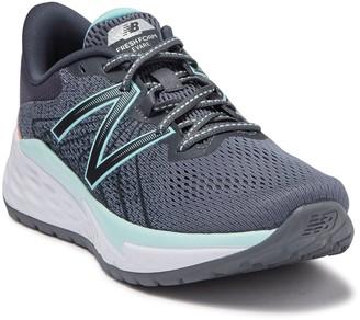 New Balance Evare Running Shoe