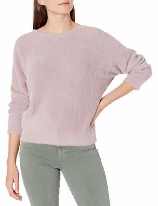 Nic+Zoe Women's It's A Fluff Sweater