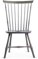 O&G Studio Wayland Highback Side Chair, Oyster