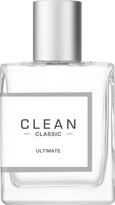 Clean Reserve CLEAN RESERVE - Classic - Ultimate