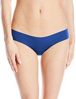 Rip Curl Women's Love N Surf Cheeky Hipster Bikini Bottom