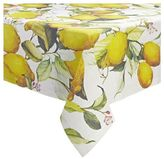 Sur La Table Limone Tablecloth