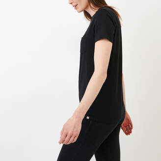 Roots Essential T-shirt