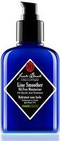 Jack Black Line Smoother Face Moisturizer, 3.3 oz.