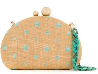 Isla mini shoulder bag