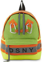 Heron Preston Dsny Nylon Backpack