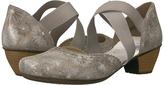 Rieker 41753 Mariah 53 Women's Shoes