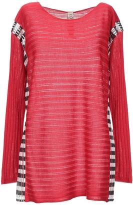 Pianurastudio Sweaters - Item 39999116FV