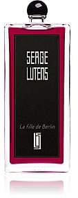 Serge Lutens Parfums Women's La Fille De Berlin 100ml