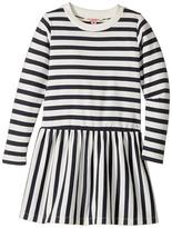 Munster Marlee Dress Girl's Dress
