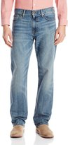 Lucky Brand Men's 329 Classic Straight Jean In , 34x32