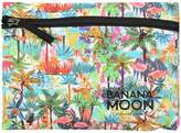 Bananamoon BANANA MOON Pouches - Item 46562999