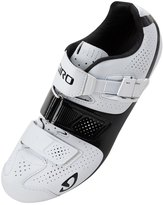 Giro Factor Acc Cycling Shoes 8121767