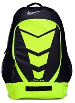 Nike Vapor Laptop Backpack