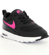 Nike Girls' Air Max Thea Lifestyle Shoes