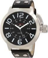 U.S. Polo Assn. Classic Men's US5207 Analog Watch