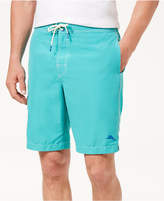 "Tommy Bahama Men's Baja Beach 9"" Swim Trunks"