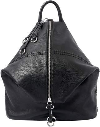 Urban Originals Cinderella Vegan Leather Convertible Backpack