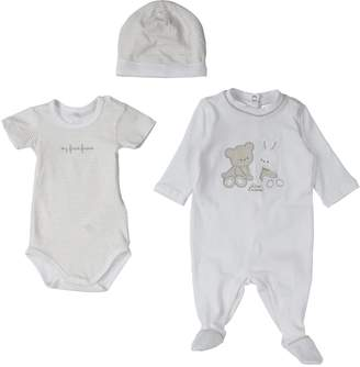Chicco One-pieces - Item 34939511EF