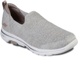 Skechers GOwalk 5 Women's Shoes