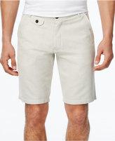 Ezekiel Men's Front Pocket Shorts