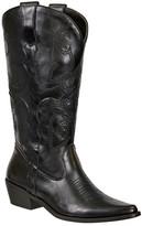 Pierre Dumas Tucson Western Boot