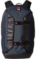Chrome Kharkiv Bags