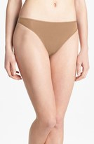 Felina 'Sublime' High Cut Briefs (3 for $30)