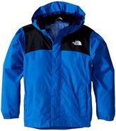 The North Face Kids - Resolve Reflective Jacket ) Boy's Coat