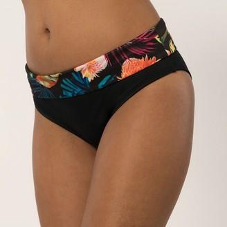Dorina Tanzania Full Bikini Bottoms