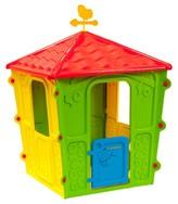 STARPLAY Outdoor Children Playhouse