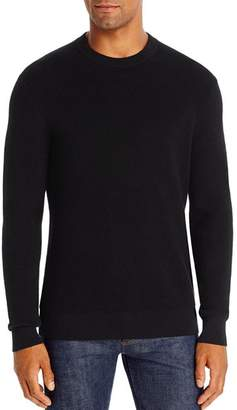 Michael Kors Waffle-Knit Sweater - 100% Exclusive