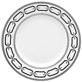 Vera Wang With Love Nouveau Indigo Bread & Butter Plate