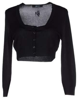 Marciano GUESS BY Wrap cardigans