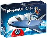 Playmobil Space Shuttle Building Kit