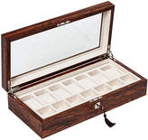 Timeless Watch Box