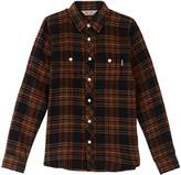 Carhartt Shirts - Item 38653065