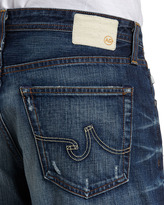 AG Adriano Goldschmied The Protege 15 Years Jeans
