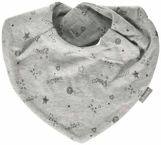Sterntaler Baby Girls' Dreieckstuch Cold Weather Scarf